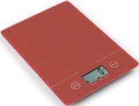 Весы кухонные  ves electric EK 9150