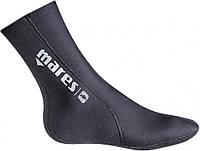 Носки для дайвинга Mares Flex Ultrastretch 5 мм