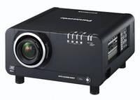 Мультимедийный DLP проектор Panasonic PT-D12000
