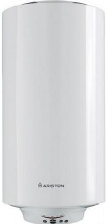 Бойлер Ariston ABS Pro Eco PW 50 V (50 литров)