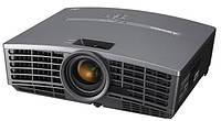 Мультимедийный DLP проектор Mitsubishi HC1500U