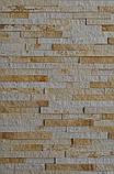 Плитка из Камня. Керамическая Плитка. Бетонная Плитка для Фасада. Облицовочные Работы. Укладка Любой Плитки, фото 2