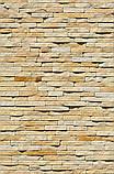 Плитка из Камня. Керамическая Плитка. Бетонная Плитка для Фасада. Облицовочные Работы. Укладка Любой Плитки, фото 5