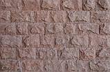 Плитка из Камня. Керамическая Плитка. Бетонная Плитка для Фасада. Облицовочные Работы. Укладка Любой Плитки, фото 3