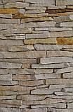 Плитка из Камня. Керамическая Плитка. Бетонная Плитка для Фасада. Облицовочные Работы. Укладка Любой Плитки, фото 7
