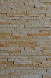 Плитка из Камня. Керамическая Плитка. Бетонная Плитка для Фасада. Облицовочные Работы. Укладка Любой Плитки, фото 8