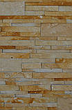 Плитка из Камня. Керамическая Плитка. Бетонная Плитка для Фасада. Облицовочные Работы. Укладка Любой Плитки, фото 10