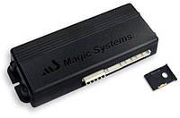 Охранный комплекс Magic Systems MS-PGSM4 6253 (6253)