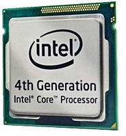 Процессор Intel Core i7-4770K 3.5GHz/8MB (BX80646I74770K) s1150 BOX