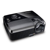 Мультимедийный DLP проектор ViewSonic PJD6221