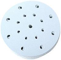 Бумага шлифовальная Festool 496983, D=150 мм, зерно 240, 100 шт. (496983)