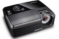 Мультимедийный DLP проектор ViewSonic PJD6381