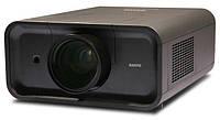 Мультимедийный LCD проектор Sanyo PLC-XW200