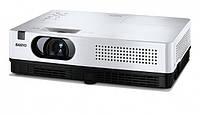 Мультимедийный LCD проектор Sanyo PLC-XW250