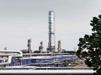 Мастильні матеріали LOTOS для енергетичної промисловості