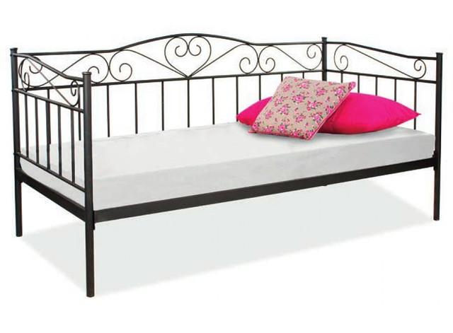 Кровать Birma (Signal)