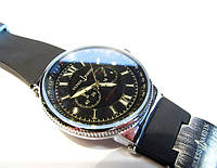 Недорогие часы Ulysse Nardin Maxi Marine U5095, фото 1