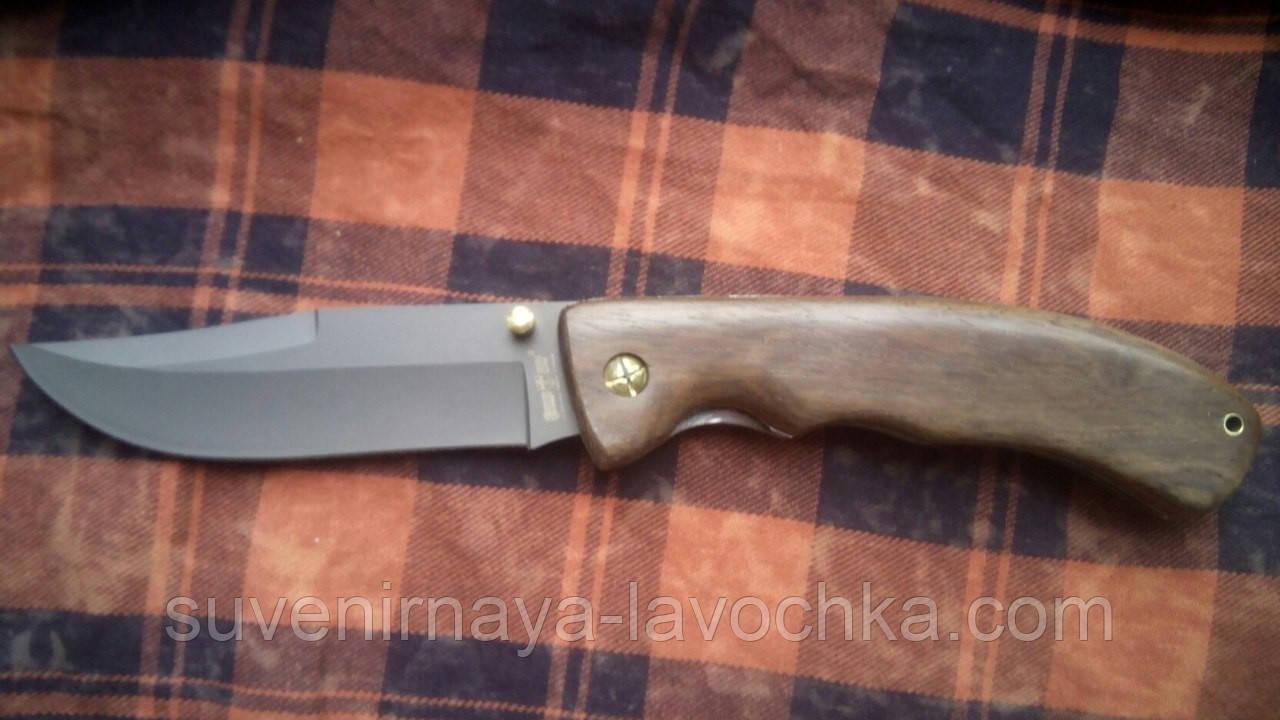Нож складной Военный Армейский Swat для ближнего боя. Оригинальные фото