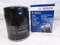 Фильтр масляный Samand 1.8 Bosch, фото 1