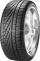 Зимние шины Pirelli Winter Sottozero 215/65 R16 98H
