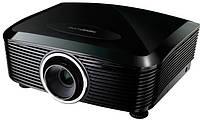 Мультимедийный DLP проектор Optoma HD86