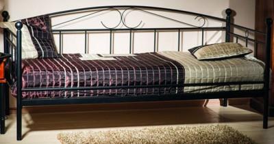Кровать Ankara 90 (Signal)
