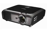 Мультимедийный DLP проектор Optoma EX765W