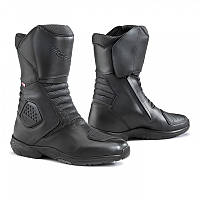 Мотоботинки Forma SAHARA OUTDRY (COOLING BOOT) (шт.)