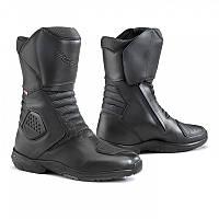 Мотоботинки Forma SAHARA OUTDRY (COOLING BOOT) (шт.)