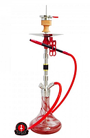 Кальян Amy Deluxe Hookahs SS 06 - 72 cm
