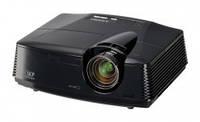 Мультимедийный DLP проектор Mitsubishi HC3800U