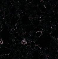 Искусственный камень (кварцит) NOTTURNO BIANCO