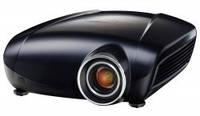 Мультимедийный DLP проектор Mitsubishi  HC6800U