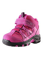 Демисезонные ботинки для девочки LassieТес 769096-3520. Размеры 22, 30 и 31., фото 1