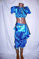 Детский карнавальный костюм - Восточная красавица