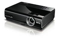Мультимедиа проектор MP626
