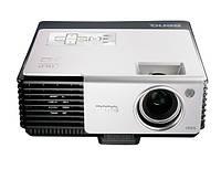 Мультимедиа проектор CP270