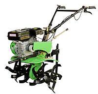 Мотоблок Кентавр MБ-40-2 (7 л.с., бензин, ручной стартер) Бесплатная доставка