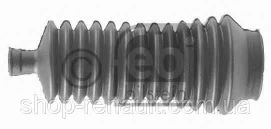 Пыльник рулевой рейки Febi 21171 Kangoo/Clio/Megane/Scenic