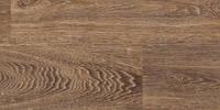 Ламинат Grunhoff 3479 Дуб Пикадилли