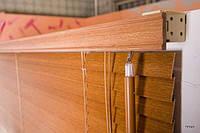 Жалюзи горизонтальные бамбуковые натуральные производство под заказ покупателя приглашаем дилеров
