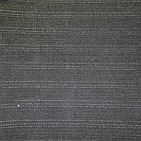 Ткань -Джинс на флисе
