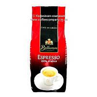 Кофе в зернах Bellarom Espresso 500г