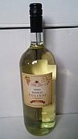 Вино белое Vino Bianco Polinni Serenissima (Полинни Серениссима) 1,5 л