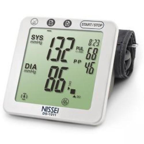 Измерители давления (Тонометры)