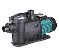 Насос для бассейна 1.6кВт Hmax 16.8м Qmax 450л/мин LEO 3.0