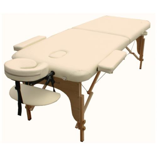 Массажные столы и аксессуары
