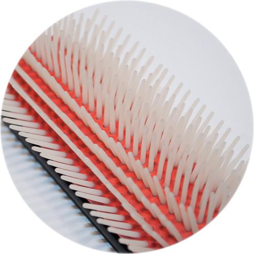 щетка для сушки волос феном Comair с каучука