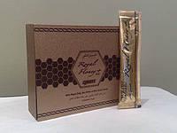 Royal Honey + (Королевский Мед +) с содержанием Тонгкат Али