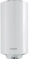 Бойлер Ariston ABS Pro Eco PW 100 V (100 литров)